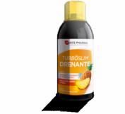 Turboslim Drenante Piña (500 ml)