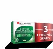 Forté Pharma Expert Capilar (84 comprimidos)