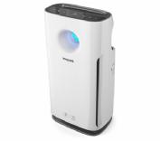 Avent purificador de aire AC3256/10