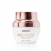Bimaio Multiactiv (50 ml)