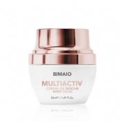 Bimaio Multiactiv (50 ml)