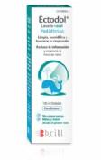 Ectodol lavado nasal pediátrico 100ml (1 mes - 11 años)