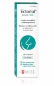 Ectodol lavado nasal 100ml +11años