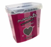 Moments Barritas Pavo Snack para Perros (600 g)