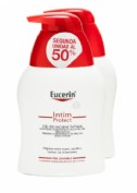 Pack DUPLO Eucerin pH5 Higiene Íntima