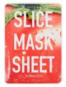 Kocostar Slice Mask Sheet Tomato (1 ud)