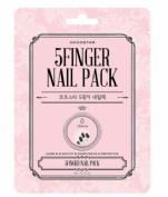Kocostar 5 Fingers Nail Pack