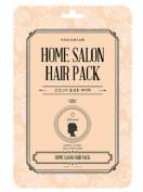 Kocostar Long Hair Pack (Formato gorro de ducha)