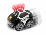 Chicco Coche de Policía Stunt Car Electrónico 2-6a