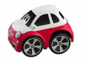 Chicco Coche Fiat 500 Racer 2-6a