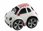 Chicco Coche Abarth 500 Racer 2-6a