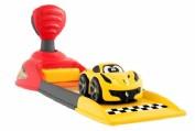 Chicco Lanzador de coches Ferrari 2a+