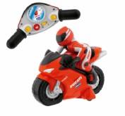 Chicco Moto Ducati 1198 Radiocontrol 2a+
