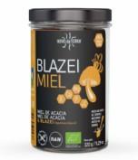Hifas da Terra Blazei-Miel de Acacia (320 g)