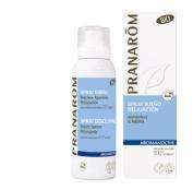 Pranarom Spray Sueño Relajación (100 ml)