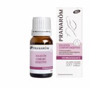 Pranarôm Solución Confort digestivo BIO (30 ml)