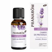 Pranarôm Difusión Aceite Esencial Campo de Provenza BIO (30 ml)