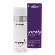 Pranarôm Le Fluide Adaptarôm BIO (75 ml)