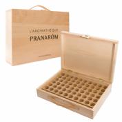 Pranarôm Aromateca vacía para Aceites Esenciales