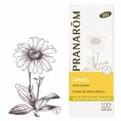 Pranarôm Aceite Vegetal BIO Árnica (50 ml)