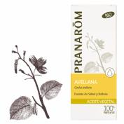 Pranarôm Aceite Vegetal BIO Avellana (50 ml)