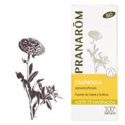Pranarôm Aceite Vegetal BIO Caléndula (50 ml)