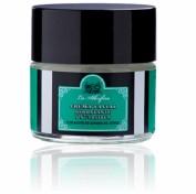 La Albufera Crema Facial hidratante y Nutritiva de Germen de Arroz (50 ml)