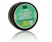 La Albufera Bálsamo Labial Natural de Germen de Arroz (15 ml)