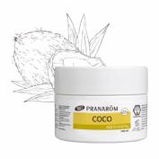 Pranarôm Aceite Vegetal BIO Coco (100 ml)