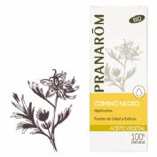 Pranarôm Aceite Vegetal BIO Comino Negro (50 ml)