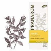 Pranarôm Aceite Vegetal BIO Jojoba (50 ml)