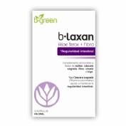 B-Green B-Laxan (10 cápsulas)
