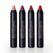 PACK x4 Camaleon Basic ColourStick (4 ud x 4 g)