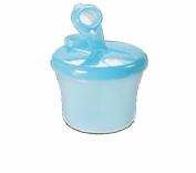 Avent Dosificador de leche en polvo