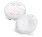 Avent discos absorbentes para Noche (20 ud) SCF253/20