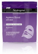 Neutrogena hydro boost hydrogel mascarilla anti-edad 30ml