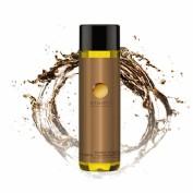 Atashi aceite mágico relajante multifuncional 250ml