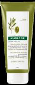 Klorane bálsamo olivo 200ml