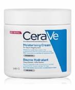 cerave crema hidratante piel seca a muy seca 177ml