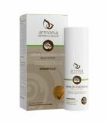 Armonía Helix Active Crema Regeneradora (50 ml)