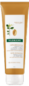 Klorane Crema de día al Dátil del desierto  Sin Aclarado (125 ml)