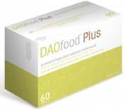 DAOfood Plus (60 cápsulas)