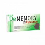 DeMemory Ejecutivo (30 cápsulas)
