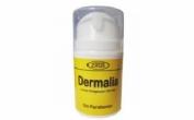 Dermalia (crema)
