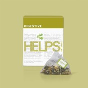 HELPS Intense Digestive (10 infusiones)