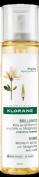 Klorane Agua de Brillo a la cera de Magnolia (100 ml)