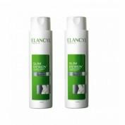 Elancyl DUPLO Slim Design (400 ml)