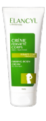 Elancyl Crema Reafirmante Corporal  (200 ml)