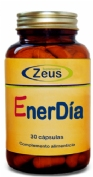Enerdia (30 cápsulas)