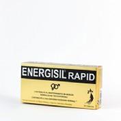 Energisil rapid (30 cápsulas)